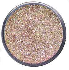 WOW EMBOSSING POWDER 15ML POT GLITTER SPARKLE METALLIC COLOURS RUBBER STAMPING