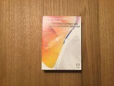 Adobe Creative Suite CS3 Design Premium Macintosh  deutsch