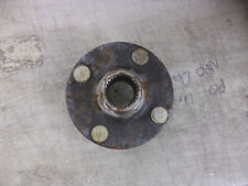 RELIANT SCIMITAR SS1 REAR HUB 220345 NEW OLD STOCK