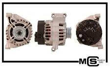 Nuovo Oe SPEC Ford Ka 1.2 09- Alternatore