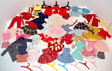 Vintage Ideal Tammy + Extras HTF Rare Fashion Clothing, Shoes, Hangers,.. Lot #1