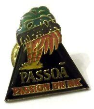 Pin Spilla Passoa Passion Drink Liquore