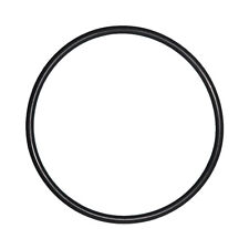 """BS355 Nitrile O-Ring 5.25"""" ID x 0.21"""" Thick"""