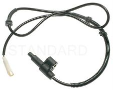 Standard Motor Products ALS118 Rear Wheel ABS Sensor