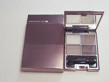 Kanebo Lunasol Sand Natural Eyes #04 Cool Sand eyeshadow