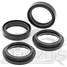 All Balls Fork/Dust Seals 56-161 for BMW
