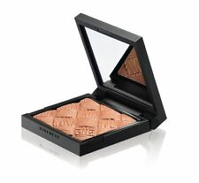GIVENCHY ~ GIVENCHY CROISIERE ~ GLOW POWDER ~ # 4 EXTREME CROISIERE UNBOXED B34A