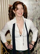 Dana delany a4 photo 14
