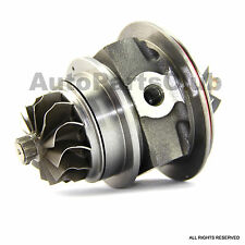 Turbo CHRA Cartridge Core Assembly for SUBARU WRX TD04L-13T 49377-04100  02-07