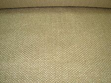 "~15 4/8 YDS~RALPH LAUREN~""HAYES CORK"" ~UPHOLSTERY FABRIC FOR LESS~"