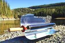GoSun Stove Sport Edition: Portable, High Efficiency Solar Cooker