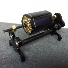 Solarmotor Mendocino Prinzip Geschenkidee Mendocinomotor Magnetmotor Solar Motor