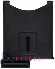 Soporte sim N tarjetas trineo adaptador card tray holder Sony Xperia Z Tablet