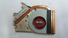 Ventilateur radiateur fan heatsink Lenovo Ideapad Y510p EG50060S1-C060-S99