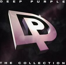 Deep Purple - Best of [New CD]