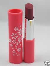 New Exquisite Color Matte Alluring Lipstick from Japan-#40