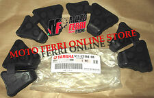 KIT PARASTRAPPI ORIGINALI YAMAHA 660 MT 03 2006 2007 2008 2009 2010 2011