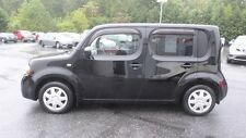Nissan : Cube 1.8 S
