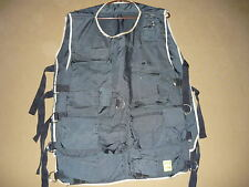 Ukraine MVD Tactical Vest National Guard Donbass Crisis Soviet BVD Style ЗЧ494