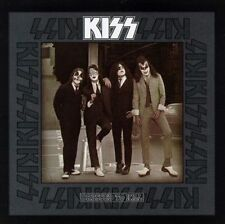 NEW Dressed To Kill [remaster] by Kiss CD (CD) Free P&H