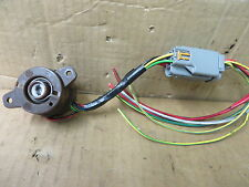 MERCURY COUGAR 99-02 1999-2002 ELECTRICAL IGNITION SWITCH OE# 97BB11572AA