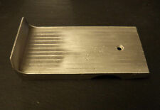 Dinky  Leyland  Comet Flatbed   No.533  White  Metal Casting / spare parts
