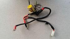 Yamaha 250hp STARTER RELAY ASSY 61A-81941-00-00, 115HP-250HP