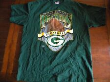 Nice Green Bay Packers Football G Logo T Shirt by Trench Ultra