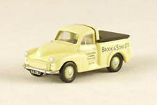 Classix EM76652 Morris Minor Pick Up Brook 1/76 New Boxed  -T48 Post
