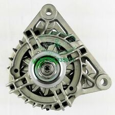 PEUGEOT 207 1.6 ORIGINAL EQUIPMENT ALTERNATOR A3145
