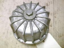 1981 Honda CX 00 GL engine oil filter housing