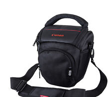 Camera Case Bag for Canon 100D 700D 750D 760D 600D 500D
