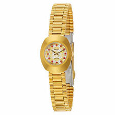 Rado Original Women's Quartz Watch R12559193