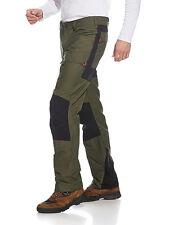 Tatonka Greendale M 's Pants talla 98 trekking outdoor senderismo pantalón nuevo!