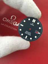 DIAL OMEGA SEAMASTER PROFESSIONAL 300M/1000FT