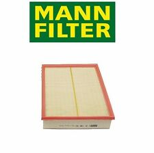Land Rover Ranger Rover Sport Air Filter Mann BRAND NEW PHE 000112