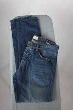 Scotch & Soda Ralston Jeans Mens Size 30x34 Slim Fit