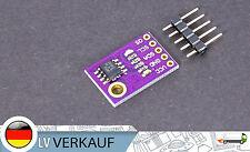 CJMCU-75 LM75A LM75 Temperatursensor I2C  Modul Board für Arduino Raspberry Pi