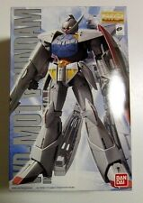 BANDAI MG 1/100 WD-M01 Turn A GUNDAM JAPAN