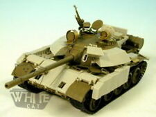 Accurate Armour 1:35 ENIGMA T55 Conversion C084*