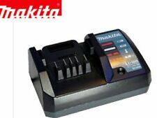 MAKITA BATTERY CHARGER DC18WA  FOR BL1813G LITHIUM