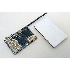 Lemon RX 6 Channel Receiver Micro Light 1.7g JST 1mm DSM2 / Spektrum Compatible