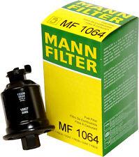 Fuel Filter MANN MF 1064