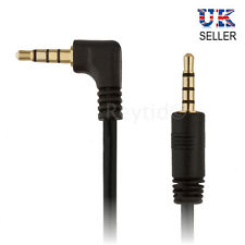 Android Cable for AKG® Y45BT Y50 Y40 Y55 K845BT K840KL Headphones Lead Wire