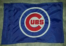 Custom  CUBS Safety Flag 4 offroad jeep ATV Bike Dune Whip Pole