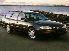 TOYOTA CAMRY 1992 - 1997 HOLDEN APOLLO WORKSHOP SERVICE REPAIR MANUAL
