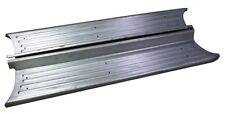 New USA Steel Running Boards 1948 1949 1950 1951 1952 Ford Pickup Truck F1