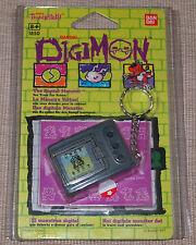 Tamagotchi Digimon von Bandai 1997 unbespielt OVP verschlossen original+unplayed