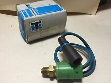 Thermo King 44-4303 Switch High Press MDI 444303 - 44 4303 1088A99G10  20ps61-11
