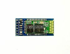 BC417 Bluetooth Module BLUETOOTH TO SERIAL Module (Arduino, NEW, SHIP FROM USA)